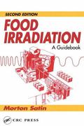 Food Irradiation A Guidebook