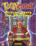 Toonstruck Official Hints and Solutions - William H. Keith - Paperback