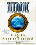 Titanic: Adventure out of Time Official Hints and Solutions
