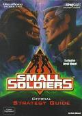 Small Soldiers: Official Strategy Guides