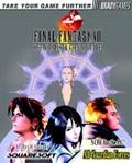 Final Fantasy VIII PC Official Strategy Guide - David Cassady - Paperback