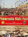 Minnesota State Fair An Illustrated History