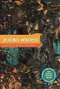 Jealous Witness
