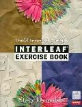 Interleaf Exercise Book Real Life Training That Builds Interleaf Skills