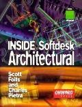 Inside Softdesk Architectural