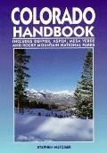 Colorado Handbook