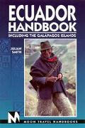 Ecuador Handbook