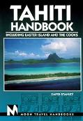 Moon Handbooks: Tahiti - David Stanley - Paperback - REV