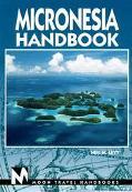 Moon Handbook:micronesia