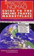 Practical Nomad Guide to the Online Travel Marketplace
