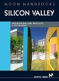 Silicon Valley Including San Jose, Sunnyvale, Palo Alto, and South Valley
