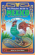 People's Guide to Mexico