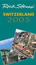 Rick Steves' 2005 Switzerland