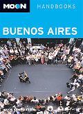 Moon Handbooks Buenos Aires