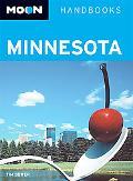 Moon Minnesota