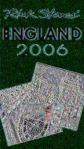 Rick Steves' England 2006