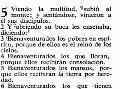 Biblia de Estudio Scofield, Edicion Bolsillo: 1960 Reina-Valera Revision, piel negro (Pocket...