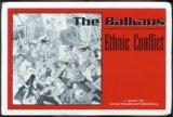 The Balkans: Ethnic Conflict (Jackdaw, Number J-G98)