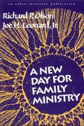 New Day for Family Ministry