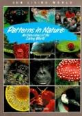 Our Living World Patterns in Nature: An Overview of the Living World