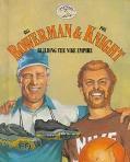 Bill Bowerman & Phil Knight Building the Nike Empire