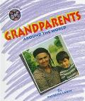 Grandparents Around the World Around the World