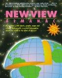 Nonfiction Single Titles: New View Almanac