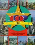 America's Top 10 Cities