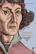 Nicolaus Copernicus Father of Modern Astronomy