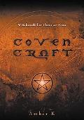 Covencraft Witchcraft for Three or More