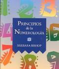 Principios De LA Numerologia