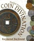 Coin Divination Pocket Fortuneteller