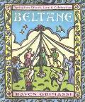 Beltane Springtime Rituals, Lore & Celebration