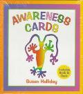 Awareness Cards Kit