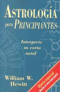 Astrologia Para Principiantes / Astrology for Beginners