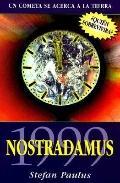 Nostradamus 1999: Quien Sobrevivira? - Stefan Paulus - Paperback