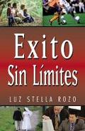 Exito Sin Limites/Success Without Limits