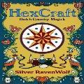 HexCraft: Dutch Country Magick - Silver RavenWolf