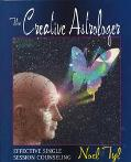 Creative Astrologer Effective Single-Session Counseling
