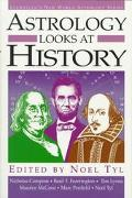 Astrology Looks at History, Vol. 16