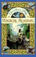 1996 Magical Almanac