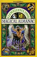 1998 Magical Almanac