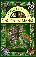 1999 Magical Almanac