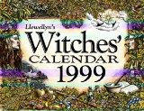 1999 Witches' Calendar (Annuals - Witches' Calendar)