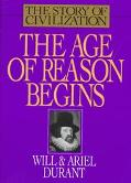 Age of Reason Begins