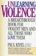 Unlearning Violence