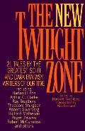 New Twilight Zone