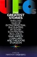 Ufo's The Greatest Stories