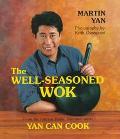 Well-Seasoned Wok