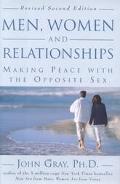 Men, Women and Relationships